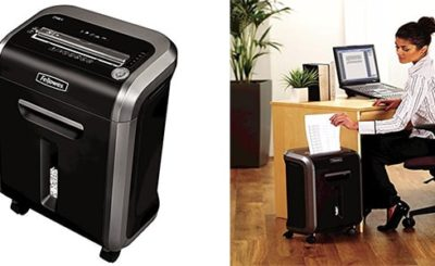 Commercial-Paper-Shredder-EasyPaperShredder