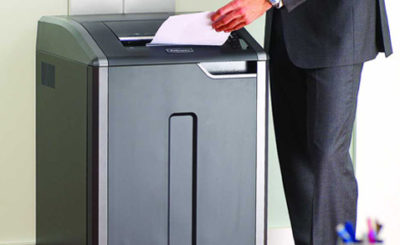 Heavy-Duty-Paper-Shredder-Review