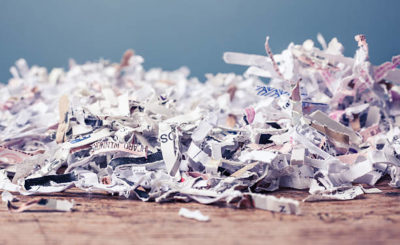 The-Best-Micro-Cut-Paper-Shredder